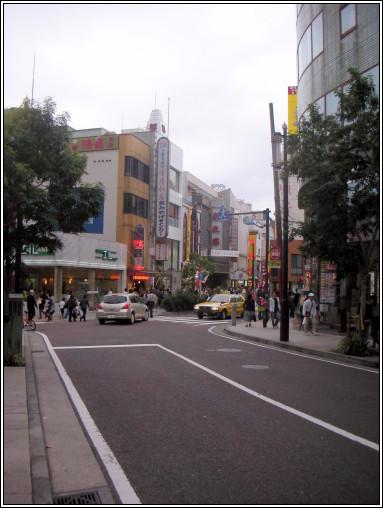 030_中華街大通路口.JPG