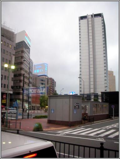 049_東橫Inn飯店.JPG