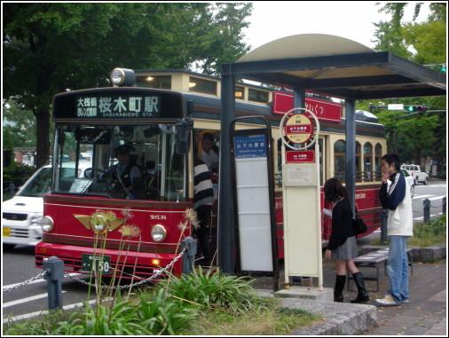 051_觀光巴士.JPG