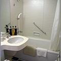 087_浴室.JPG