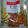 088_綜合豆果子.JPG