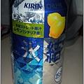 089_罐裝雞尾酒.JPG
