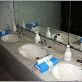 094_超乾淨的洗手間.JPG
