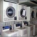 096_自助洗衣處.JPG