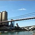 01_碧潭吊橋.JPG