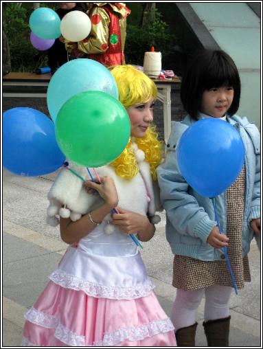 07_水岸街坊活動之三.JPG