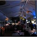 11_水岸餐廳用餐區.JPG