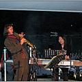 13_Kate&Klaus Live表演之二.JPG
