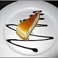 18_重乳酪起司蛋糕.JPG