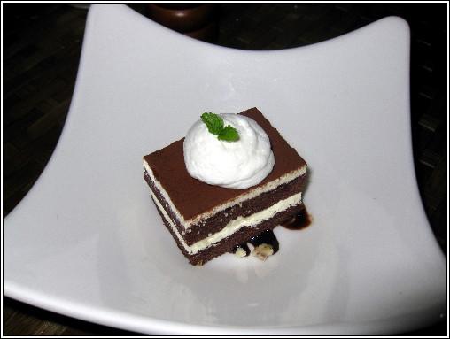 21_提拉米蘇蛋糕.JPG