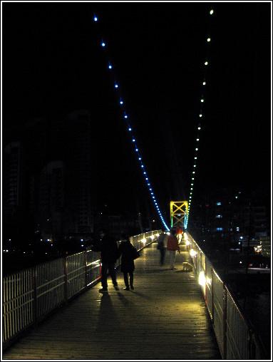 24_碧潭吊橋夜景.JPG