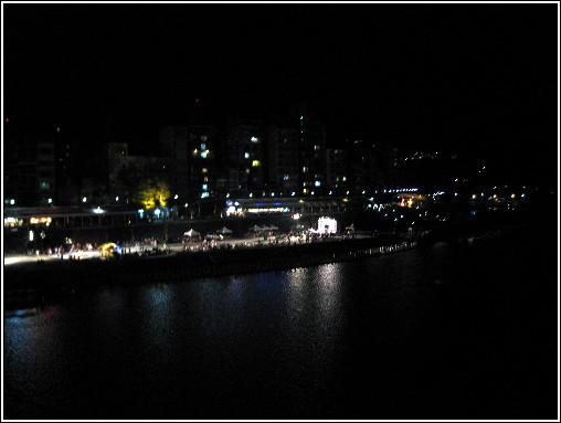 26_碧潭風景區夜景.JPG
