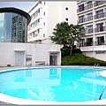 103_小泳池.JPG