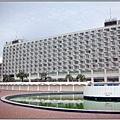 108_面海飯店.JPG
