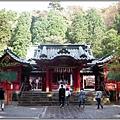 114_箱根神社.JPG