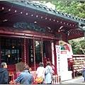 115_箱根神社正殿.JPG