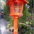 133_神社路燈.JPG