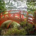 135_船庫前拱橋.JPG