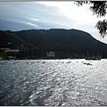 138_神社前蘆之湖.JPG