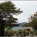 139_眺望箱根神社鳥居.JPG