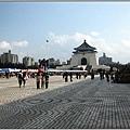 04_自由廣場.JPG