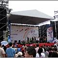 14_現場表演之一.JPG