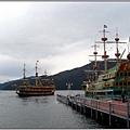 149_箱根蘆之湖海賊船.JPG
