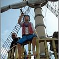151_海賊船之二.JPG