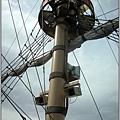 152_海賊船之三.JPG
