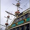 153_海賊船之四.jpg
