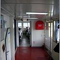 155_一般船室.JPG