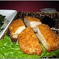 08_鮮蝦薯絣.JPG