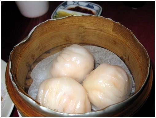 09_筍尖鮮蝦餃.JPG