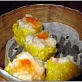 11_蟹黃蝦燒賣.JPG