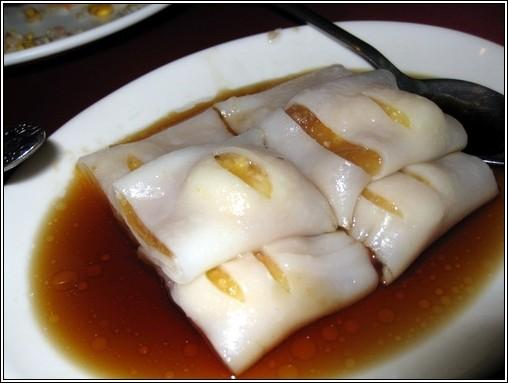 15_蒜味蝦仁腸粉.JPG