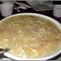 18_玉米濃湯.JPG