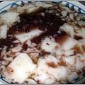 花生豆腐紅豆湯之三.JPG