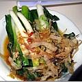 10_涼拌韭菜.JPG