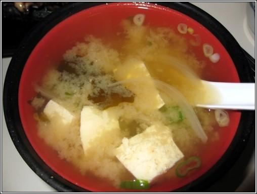 11_味增湯.JPG