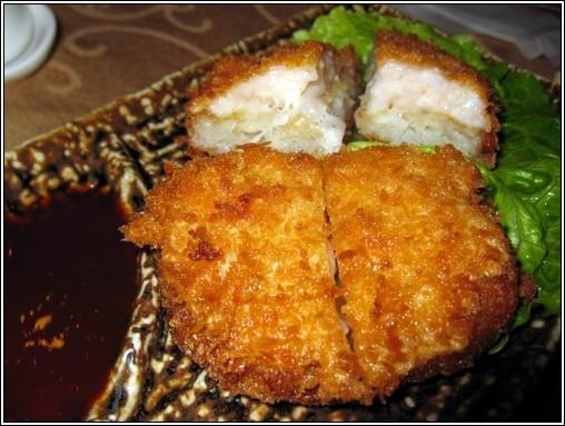 02_鮮蝦薯餅.JPG