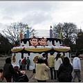 02_慶祝三十周年大蛋糕.JPG
