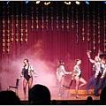 14_爵士歌舞.JPG