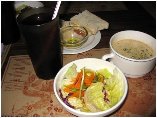 21_套餐的沙拉.JPG