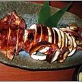 10_醬味魷魚燒.JPG