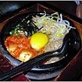 14_韓式石燒拌飯.JPG