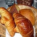 02_麵包