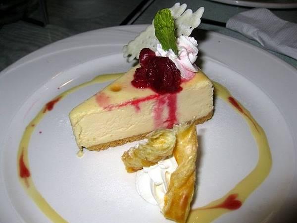 09_紐約起司蛋糕