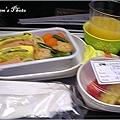 010_國泰航空兒童餐(台灣至福岡)