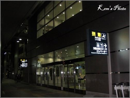 012_福岡空港國際線大樓