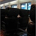 025_JR九州音速號 豪華座椅